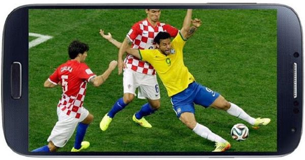 Live Soccer Tv Apk Download Android Apps Apk Download Live Soccer Soccer Tv Tv App