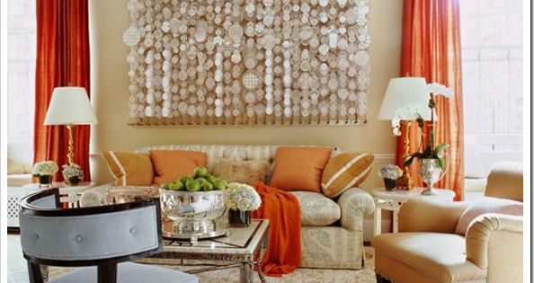 how to decorate with throw pillows; 5 rules to follow | throw