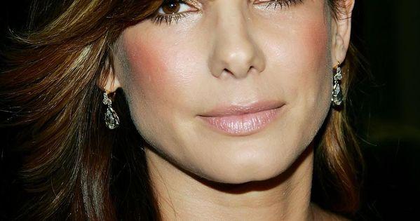 Sandra Bullock | ACTRI...