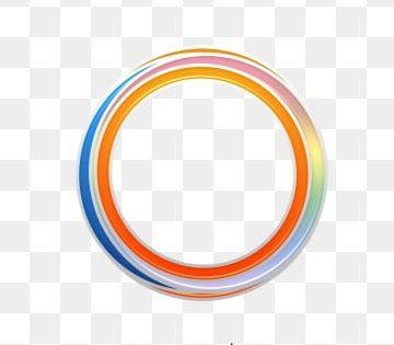 ناقل اللون ناقلات الدائرة مقاطع ملونة اللون الدائرة المبدعة الدوائر مواد ناقلات المواد Twibbon Color Vector Floral Border Design Energy Logo