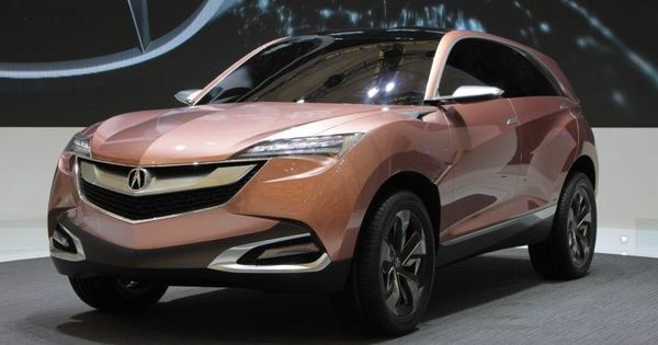 2017 acura rdx price redesign and changes 2017 2018 2019 car guide car guide pinterest. Black Bedroom Furniture Sets. Home Design Ideas