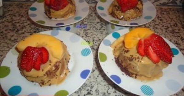 طريقة تحضير الكيكة في الكسكاس مجلة لالة مولاتي نت Majalat Lalamoulati Net Food French Toast Breakfast