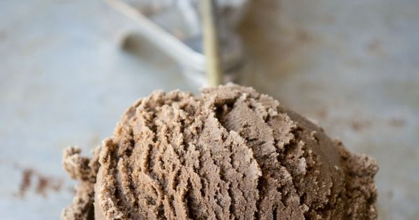Black Coffee Ice Cream | Recipe | Coffee Ice Cream, Black Coffee and ...