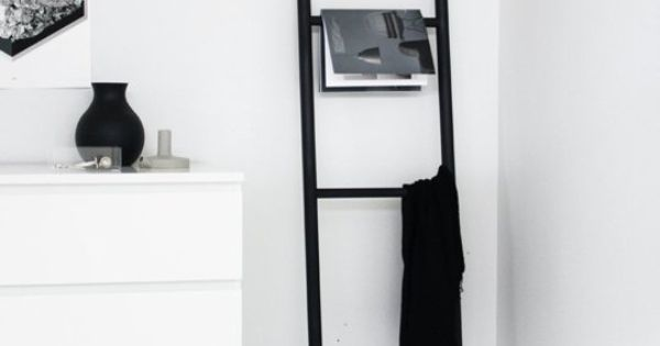 Do It Yourself Home Design: 9 DIY Ideas For Empty Room Corners & Other Dead Zones