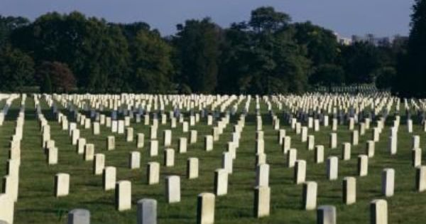 average time for memorial day murph
