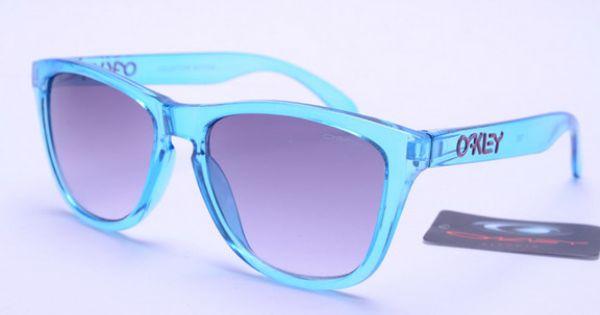 Cheap Oakleys,oakleys-Cheap Oakleys,oakleys ,Wholesale Cheap Oakleys,oakleys | See more here Oakley sunglasses