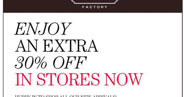 coupons for coach outlet tyhn  30ff Coach Outlet Printable Coupon!  http://wwwpassionforsavingscom/ coupon/2012/08/30-off-coach-outlet-printable-coupon/  Stuff to Buy   Pinterest