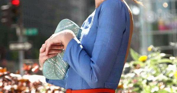 Blair Waldorf | Gossip Girl gossipgirl gossip girl uppereastside uppereastsiders blairwaldorf serenavanderwoodsen
