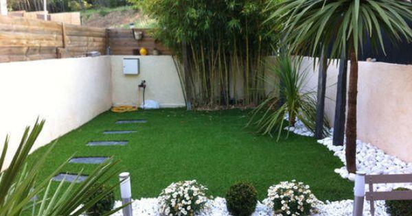 ma maison mon jardin jardins design et am nagement de jardin. Black Bedroom Furniture Sets. Home Design Ideas