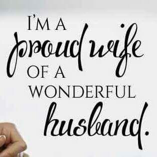 Best Love Whatspp Status Coolwhatsappstatus 015 Anniversary Quotes For Husband Happy Birthday Love Quotes Anniversary Quotes Funny