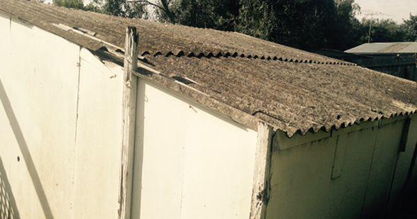 Asbestos Removal Services Melbourne Asbestos Removal Outdoor