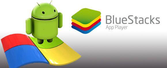 Bluestacks Android Trucos Noticias Online