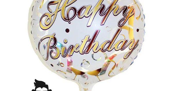 بالونه هيليوم سعر الحبه ٢٠ ريال شامل النفخ Christmas Bulbs Helium Balloons Christmas Ornaments