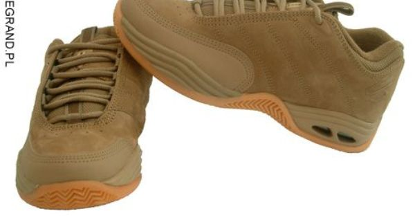 Shoes Es Model K3 Pustynna Burza Shoes Es Shoes Hiking Boots