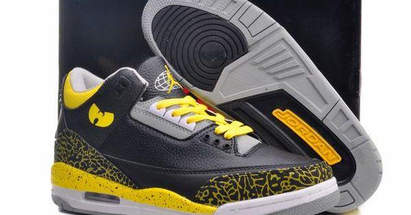f36502394 ... pin by xin wnxianggmail on authentic new cheap jordans shoes pinterest jordans  cheap .