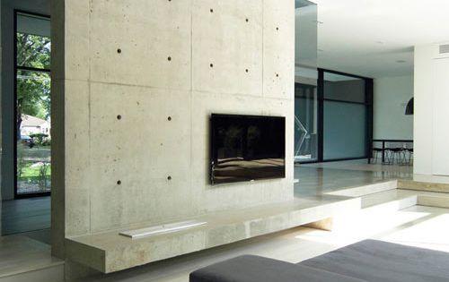 Interior Design modern interior design modern house design interior design modern home