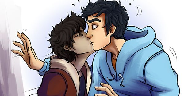 Pictures of Annabeth Chase Percy Jackson Fanfiction - #rock-cafe