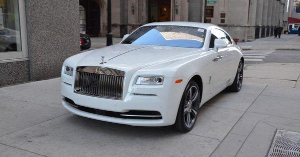Hire Personal York Chauffeur In 2020 Rolls Royce Royce Rolls Royce Dawn