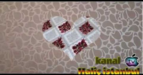 غطاء السجاد التركى أجمل الموديلات وارخص الاسعارمن المصنع مباشرا بدولار و Crochet Necklace Crochet Necklace