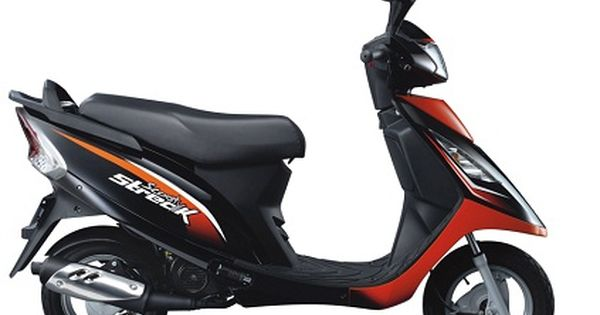 Top 5 Best Scooty To Buy Under 40 000 Rs In India 2017 Best