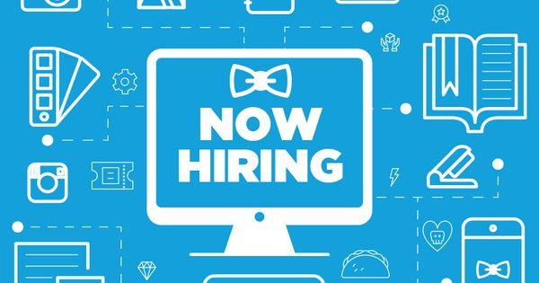Egybell Urgent Hiring In Egypt Please Share Your Resume To Hr Egybell Com Egybell Hiring Creative Studio Hiring Now