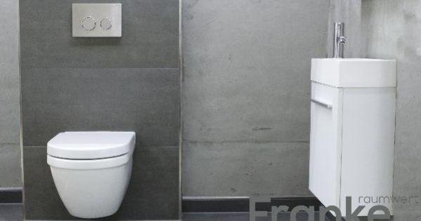 klein und fein mit besonderm industrieflair die neue. Black Bedroom Furniture Sets. Home Design Ideas