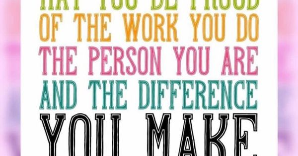 Best 25 Action Quotes Ideas On Pinterest: The 25+ Best Employee Appreciation Quotes Ideas On
