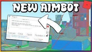 Roblox Strucid Apk Download New Roblox Aimbot Hack Exploit Strucid Roblox How Do You Hack Game Cheats