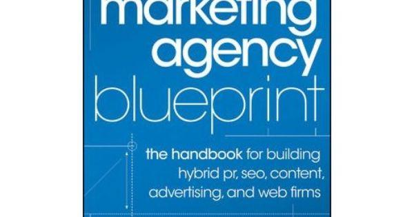 Marketing agency sw london