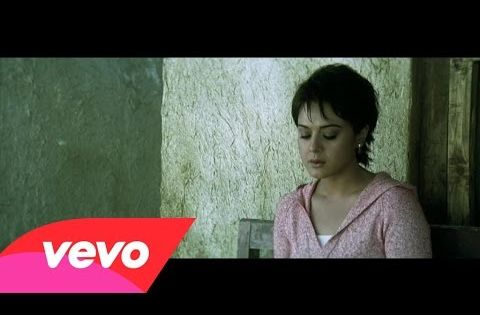 Shaan Kitni Baatein Hindi Movie Song Bollywood Songs Latest Bollywood Songs