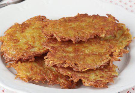 rohe kartoffeln im backofen