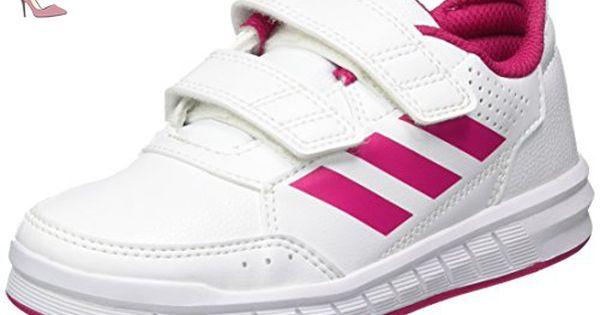 Adidas Altasport CF, Chaussures de Running Entrainement
