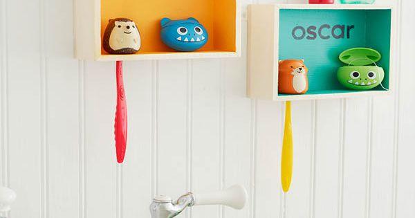 7 kid friendly bathroom ideas sandpaper varnishes and for Family friendly bathroom design ideas