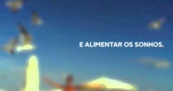 Mirabai Ceiba The Ocean Refuses No River Translation Portuguese Sonhos Os Oceanos Oceano