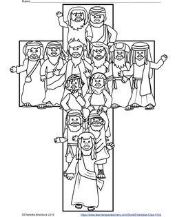 Pin On Ideas For Church