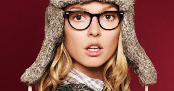 Warby Parker Women S Eyewear Products I Love Pinterest