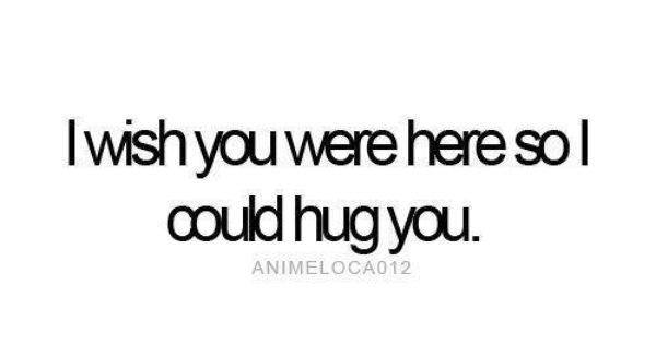 Pin By Sarah Pelcio On Love Love Love Hug Quotes Kissing Quotes Hold Me Quotes