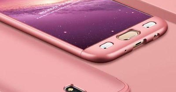 Gkk J3 J5 J7 Pro Case Full Protection Waterproof Case For Samsung Galaxy J5j7j3 2017 Case J330 J530 Samsung Galaxy Samsung Samsung Galaxy Case