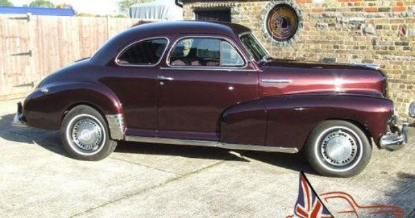 1947 chevrolet fleetmaster coupe 1947 chevrolet for 1947 chevy 2 door coupe