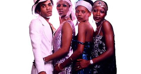 Boney M Boney M Babylon Lyrics Disco Era