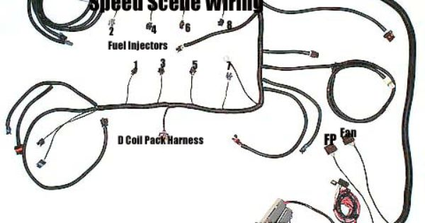 also Discussion D336 ds721164 moreover 60 66 Chevy Truck furthermore How To Install Console On 1966 Chevelle furthermore RPU72DB. on custom c10 chevy truck seats