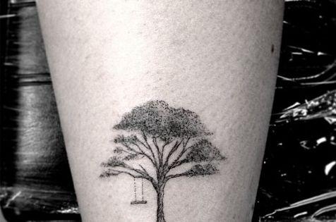 Tattoos & Tattoo Ideas for Men and Women. Buy Salvia Extract, Kratom