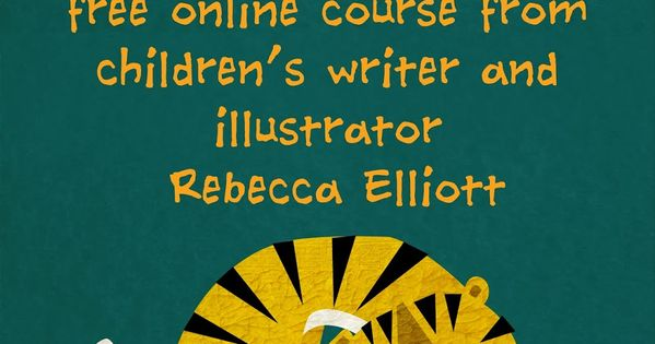 creative writing courses childrens books Classes starting tuesday  children's book writing   level i 10-week workshop  explore class full call for wait list online creative writing 101   level i .