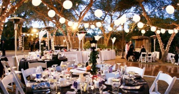 San Diego Zoo Safari Park Exquisite Weddings Zoo Wedding Aquarium Wedding Reception San Diego Zoo Wedding