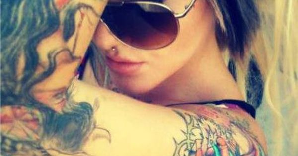 "Snapbacks Tattoos - Funky Fashions - Funk Gumbo Radio: http://www.live365.com/stations/sirhobson and ""Like"""