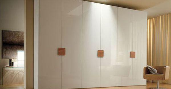 Modern Wardrobe Furniture Designs Wardrobe Design Wardrobes