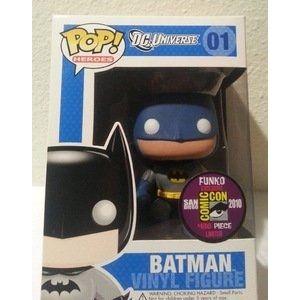 Batman Collectibles Funko Pop List Pop Vinyl Figures Rare Batman Collectibles