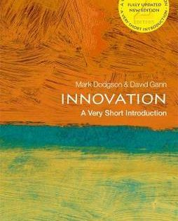 Pin On New Branding Innovation Sustainability