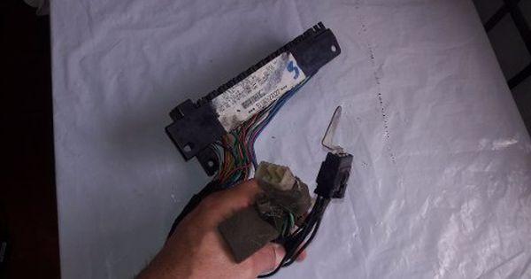 Pin By Domenico Di Marcantonio On Conector Sensor Hyundai