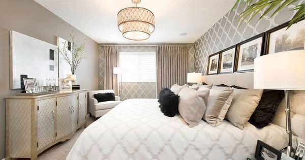 Best Master Bedroom Wallpaper Bedroom S I Love Pinterest 640 x 480